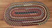 Multi colored 32 x 22 SOLD