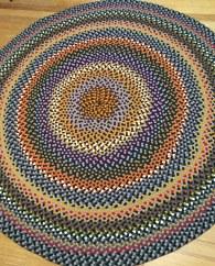 6x6-multicolored-round.jpg